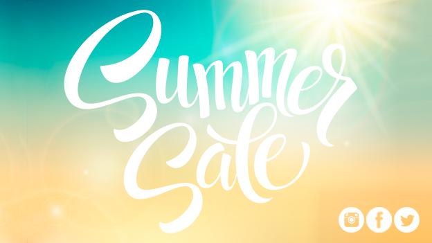 O verão e as redes sociais: dicas e apostas