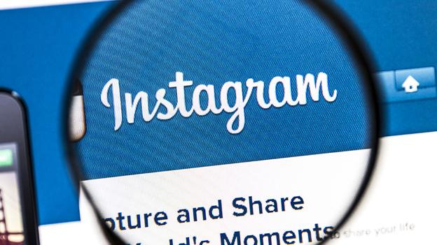 Aumentar a sua exposição no Instagram