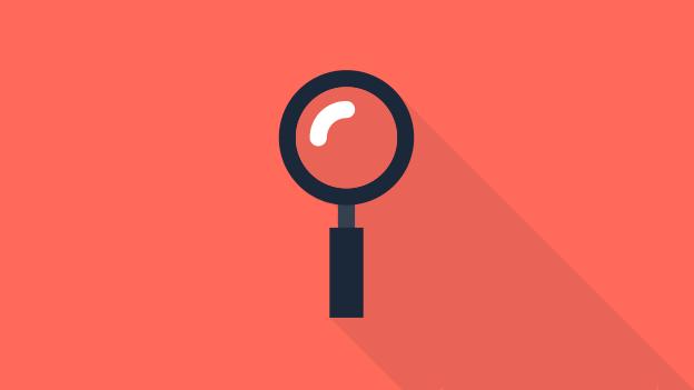 E-commerce: a importância da barra de pesquisa