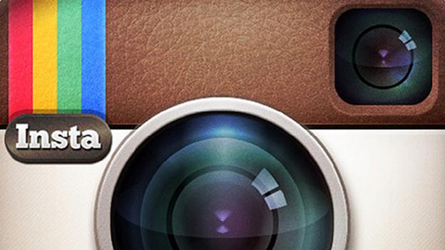 Instagram: A Chave para o Sucesso