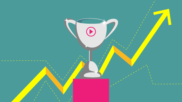 Como potenciar a eficácia do seu vídeo online?