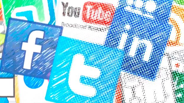 Gestão de redes sociais: como mostrar o melhor da sua marca