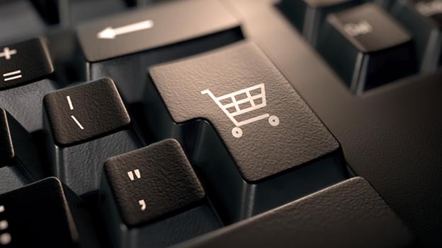 Dropshipping: um novo termo do e-commerce