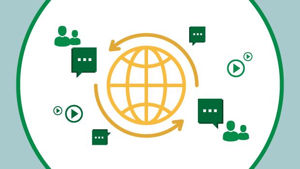 Obtenha mais leads com o seu conteúdo de vídeo