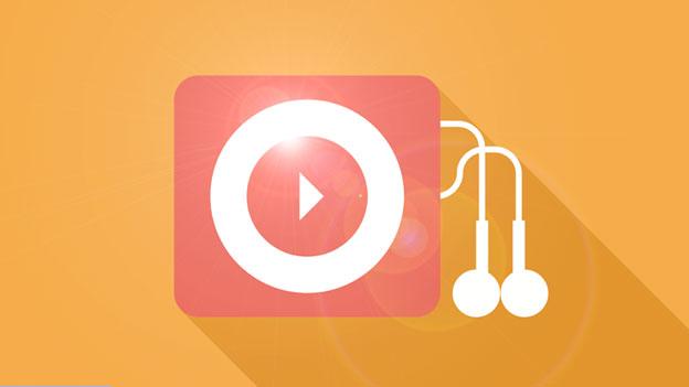 A Música no Marketing
