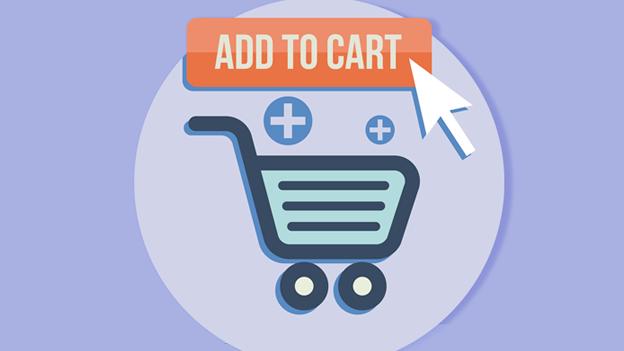 Regras para ter sucesso com E-Commerce