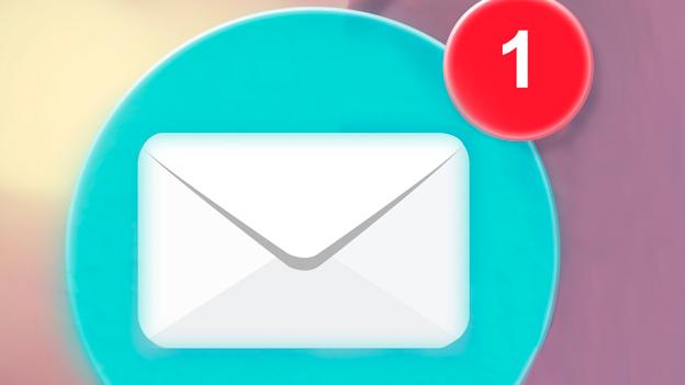 E-mail marketing: cuidados e dicas