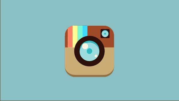 O Instagram e o S-commerce