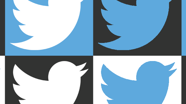 Buy Button no Twitter