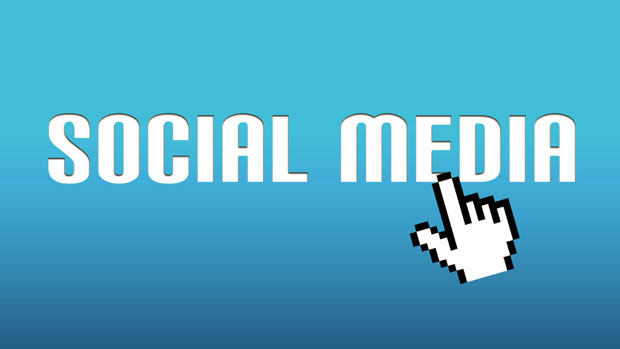 Social Marketing: Dicas para imagens divertidas e criativas