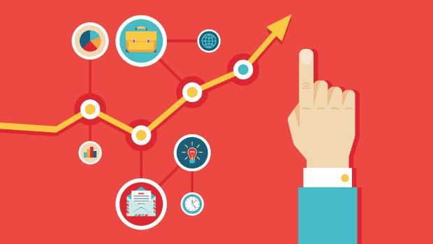 Como analisar os resultados do seu vídeo marketing?