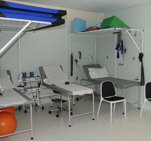 centro-reabilitacao.jpg