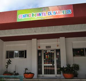 centro-infantil-barcelos.jpg