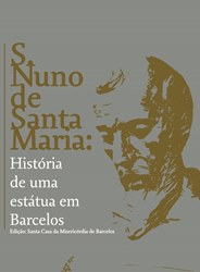 S. Nuno de Santa Maria.JPG