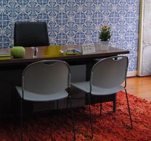 gabinete-utente.jpg