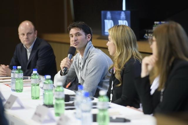 Steve Guerdat_Forum Desporto FEI 2017.jpg