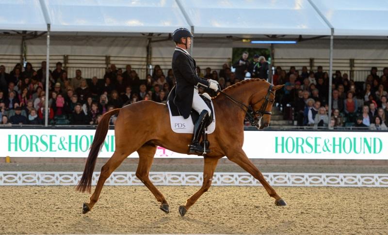 Carl Hester_Barolo_Royal Windsor Horse Show.jpg