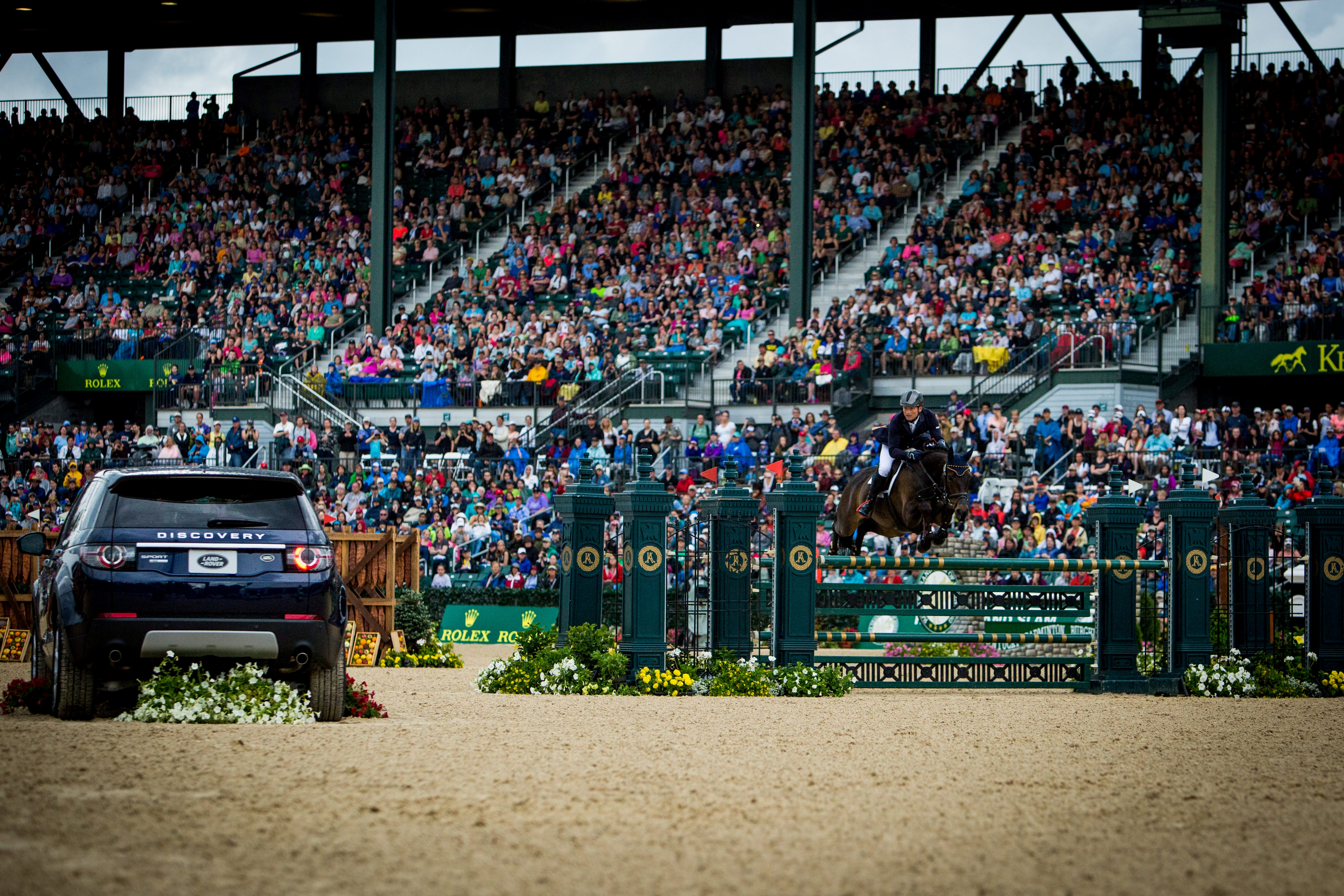 Rolex Kentucky Three-Day Event.jpg