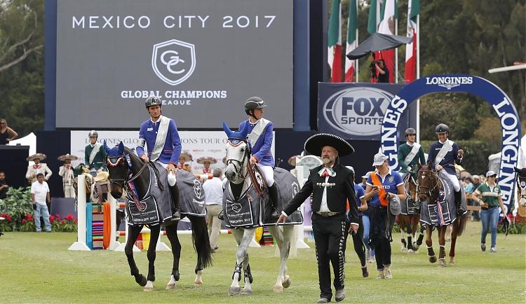Valkenswaard United_Mexico_GCL_Stefano Grasso.jpeg