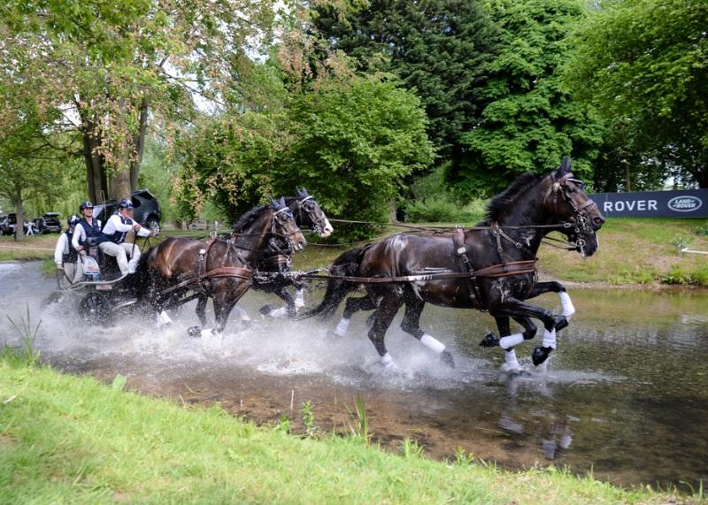 Boyd Exell_Royal Windsor Horse Show.jpg