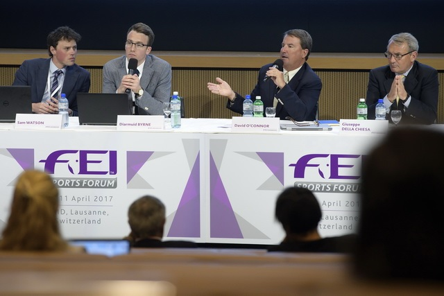 Forum de Desporto FEI 2017_FEI-Richard Juilliart.jpg