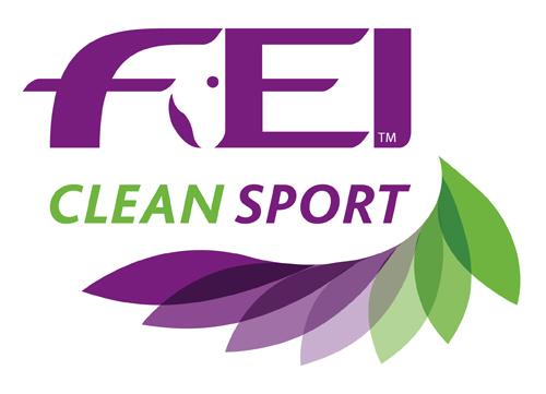 FEI_Clean_Sport.jpg