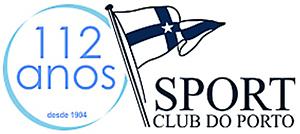 logo sport club do porto 2.jpg