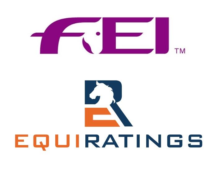 FEI_EquiRatings.jpg