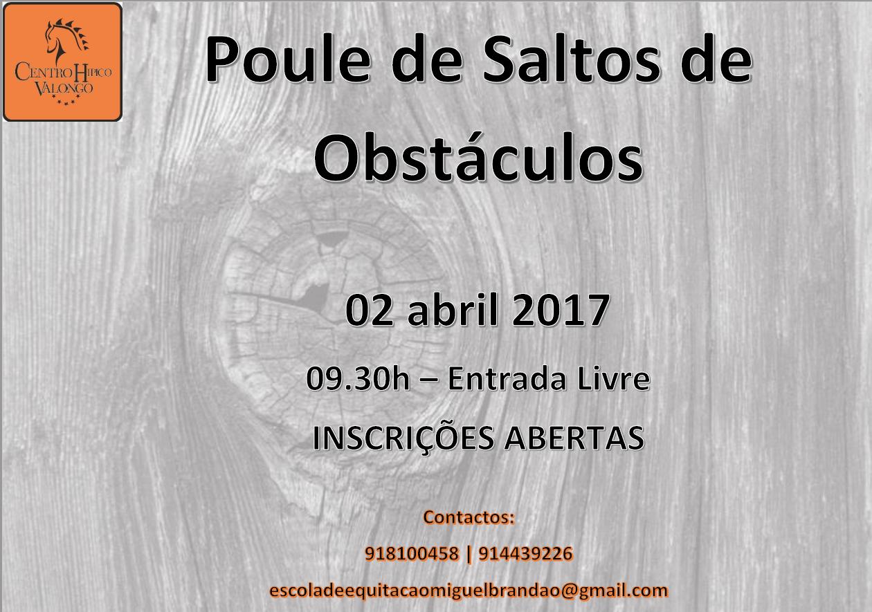 Cartaz Poule 02 abril 2017.png